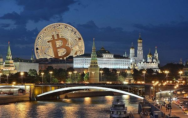 俄罗斯副总理:区块链立法框架将在未来几月内完成