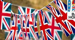 比特币用户和企业遭排挤  英国银行业限制他们进行英镑充值和提现