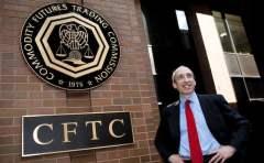 CFTC称油价受OPEC减产协议提振 净多仓刷新记录新高