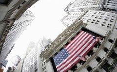 美股预期回报呈负态势 席勒:应该开始减持了