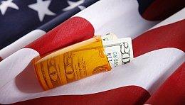 【金色隔夜观察】特朗普税改前景存疑 美债加快涨势欧股创三周来最大跌幅