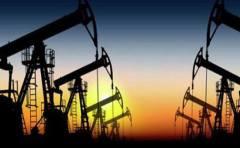 EIA数据显示美国原油库存和库欣库存增幅远大于预期 美原油产量上涨13个月最高