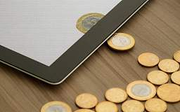 博加特:比特币市值将超1000亿美元  能发展成更主流、高价值的市场