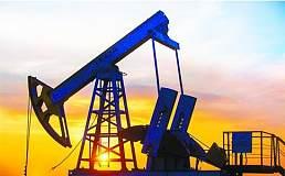 花旗、法兴银行看涨油市 并建议上涨多建仓