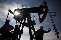 欧佩克原油减产及俄罗斯新税制影响油市 原油期货未来或有新波动