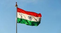"""印度""""BankChain""""联盟发布区块链KYC系统"""