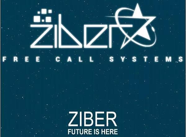 Ziber
