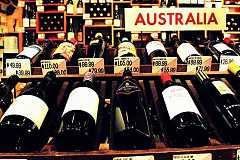 澳大利亚初创企业完成基于区块链技术的商品验证系统