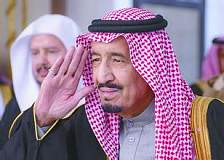 投行Bernstein称:沙特为平衡预算 油价在2020年达到每桶83美元