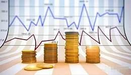 金色数据 ▎2017年2月27日重要数据提醒:日亚和欧美数据指引及技术分析