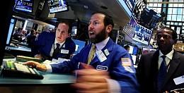 原油市场恐慌情绪过度 市场主动忽略利好消息致原油暴跌