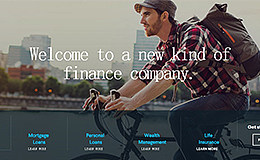 英文域名SoFi.com五年前价值4万5美元  如今平台完成5亿融资
