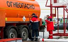 卢克石油称:OPEC决定稳定原油市场 油价将在55-65美元间