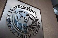 国际货币基金组织(IMF) 哈萨克斯坦和土耳其1月双双增持黄金储备