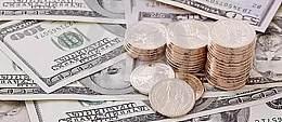 市场对美元寄予厚望 但美元始终未能大涨 为什么美元涨不上去?