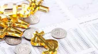 【金银周评】2017年02月27日-03月03日 本周预测金银呈现加速上涨迹象