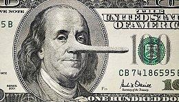 【金色隔夜观察】 市场静待特朗普讲话 美股上涨美元走高 金价升至逾三个月高点