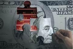 金色数据 ▎2017年2月28日重要数据提醒 边境税可能会推高美元这将打压黄金价格