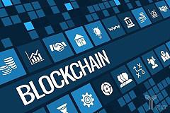 JAAK开发区块链项目服务音乐行业  区块链技术保障音乐所有权