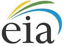 金色原油:今日国际油价震荡微涨 油市将迎来API和EIA两大报告
