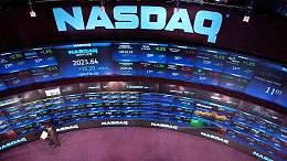 区块链技术为解决金融问题提供新思路  纳斯达克副总裁盛赞有前途
