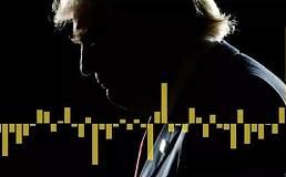 美元低位回升 特朗普国会演讲金融市场恐遭风暴侵袭?