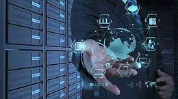 真正用于商业的区块链金融方案 打响了区块链金融商业应用的第一枪