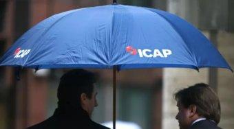 证券交易经纪商毅联汇业(ICAP)预计将数千笔外汇交易搬到区块链上