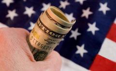 【金色外汇走势】2月28日外汇走势技术分析 美元持稳