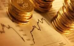 欧洲超大政治风暴刺激市场神经 欧洲投资者资金大量涌入黄金ETF