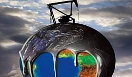 油气十大新闻:2017.2.28国际油价大涨 壳牌忙开发页岩油扩张