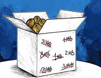 这六个原因或将成为2017年比特币价格上涨的决定性因素