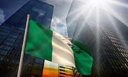 尼日利亚央行新晋外汇政策难解决外汇市场与尼日利亚经济根本问题