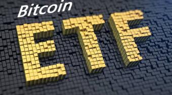 首个比特币ETF通过审核的可能性不大  短期影响弊大于利