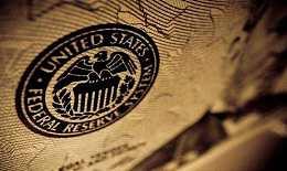 美联储加息6月如期而至 欧元兑美元短期下行