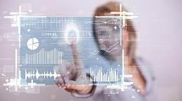 安永会计师事务所展示区块链身份ID平台 优势是客户注册、监管和KYC