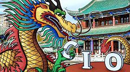 中国央行计划监管ICO市场