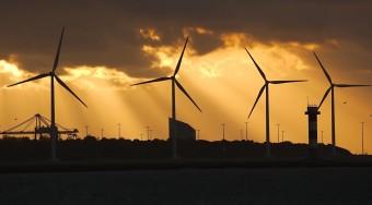 区块链能源技术最新前沿:欧洲将分布式弹性能源整合至电网 确保不同区域的供电平衡