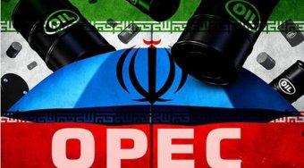 OPEC又面临新挑战油价恐跌 美国原油深海项目即将崛起