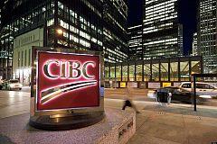 加拿大央行基准利率维持0.5%不变  美元应声大幅上涨