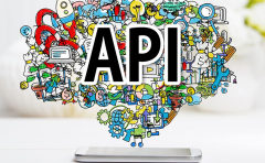 区块链能否用来保护API?