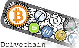 动力链成比特币扩容新方案  允许比特币在不同容量侧链上移动