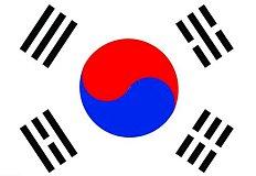 1韩元等于多少人民币 2017-03-02最新价格1韩元等于0.006033人民币