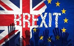 英国大选和欧洲央行议息会议即将来临 英镑及欧元走势