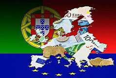 欧央行6月利率决议会议召开在即鹰派论调将令欧元惨遭下行风险