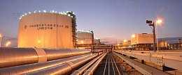 天然气LNG中国市场应用需求持续上涨 LNG能源将成为全球能源转型新星