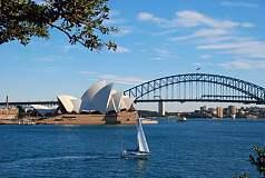 澳洲联储公布基准利率维持在1.5%不变 澳元持续走高