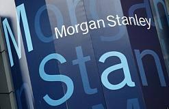 摩根士丹利上修欧元汇率预估值!欧元兑美元在后期仍有蓄势待发的力量进一步上扬