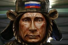 国际周四油价下跌2% 俄罗斯2月原油产量不变引发减产忧患