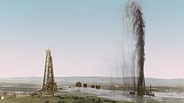 为什么全球石油生产将在2018年增长 尽管欧佩克石油产出减产